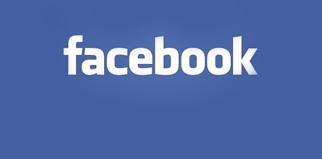Социалните мрежи – предназначение и потенциал