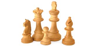 Брандинг стратегия – що е то?