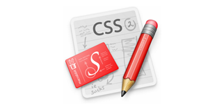 CSS навигация