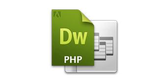 Заявки към MySQL през PHP