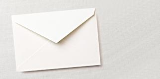 Използване на Webmail – клиентът за E-mail на Суперхостинг