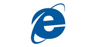 IE9 – първи впечатления