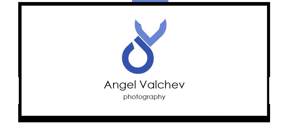 Ангел Вълчев - logo-av-big