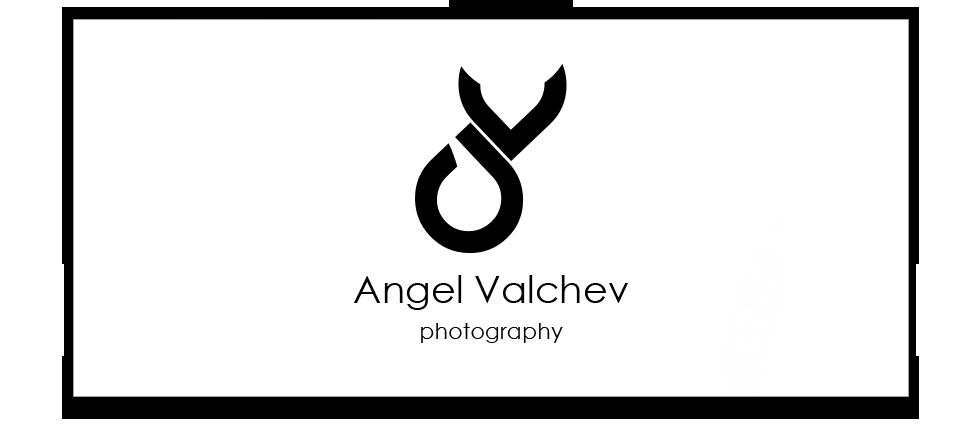 Ангел Вълчев - logo-av-bw