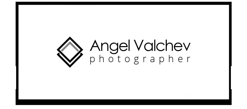 Ангел Вълчев - logo-av-v2-gray