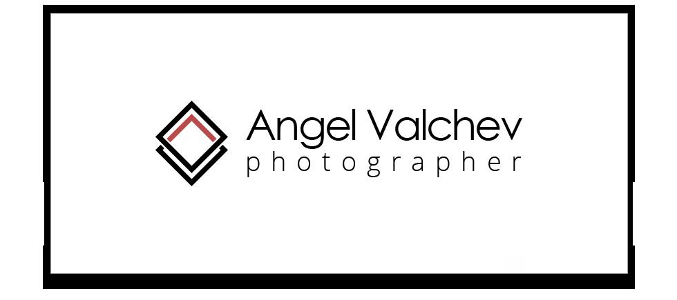 Ангел Вълчев - logo-av-v2
