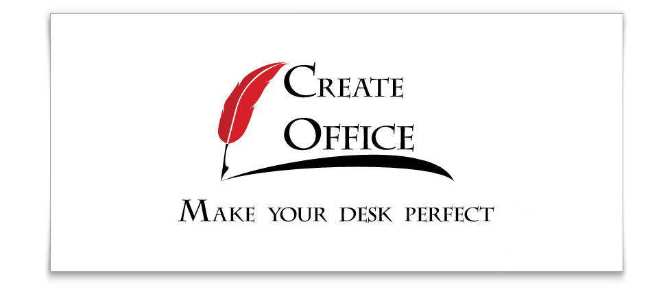 Create office - logo-createoffice