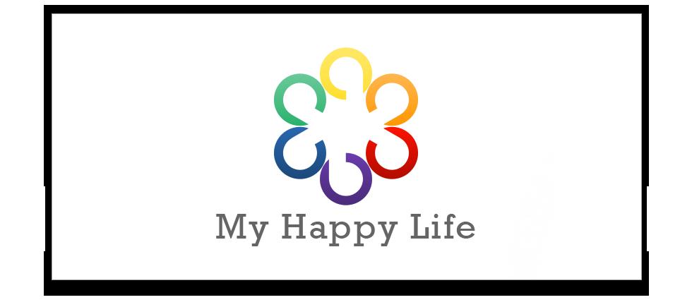 My Happy Life - logo-mhl-big