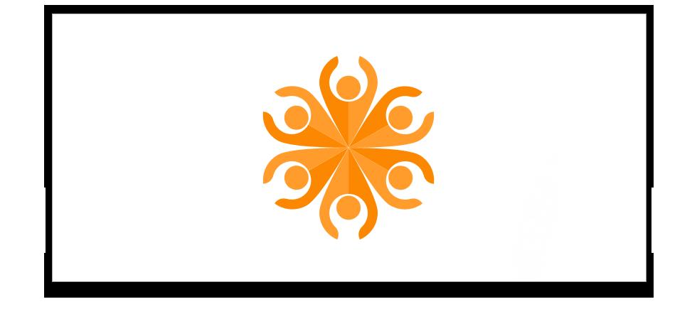 """Фондация """"Сълзица за Вас"""" - logo-salzitca-za-vas-big"""