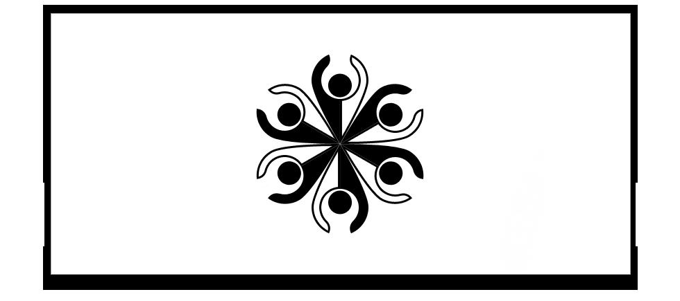 """Фондация """"Сълзица за Вас"""" - logo-salzitca-za-vas-bw"""