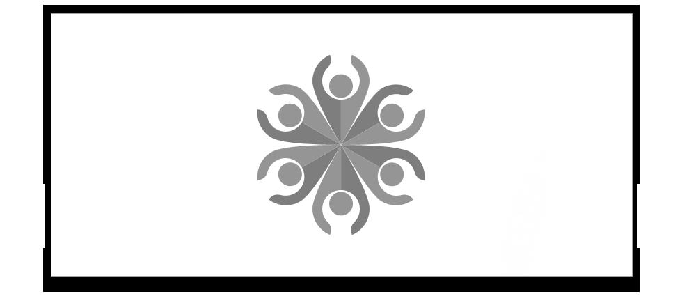 "Фондация ""Сълзица за Вас"" - logo-salzitca-za-vas-gray"