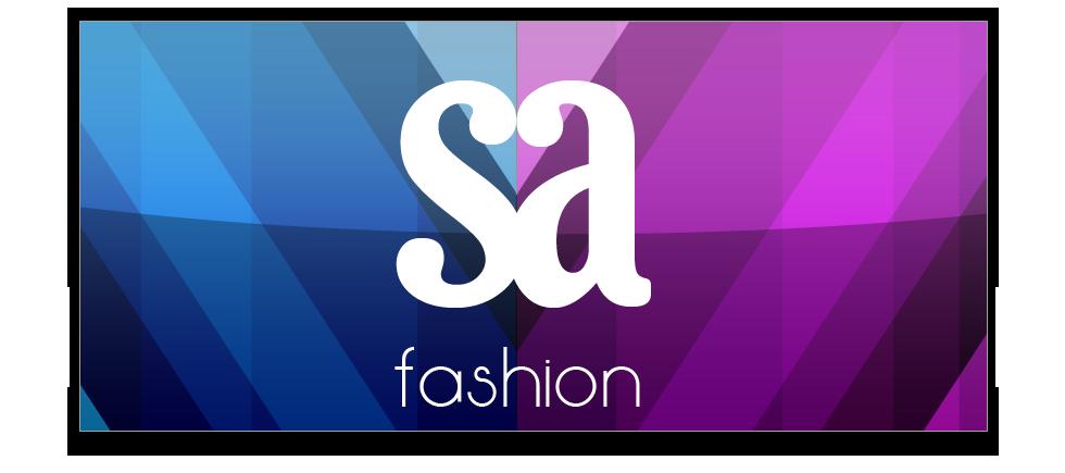 SimAnd Fashion - logo-simand-big