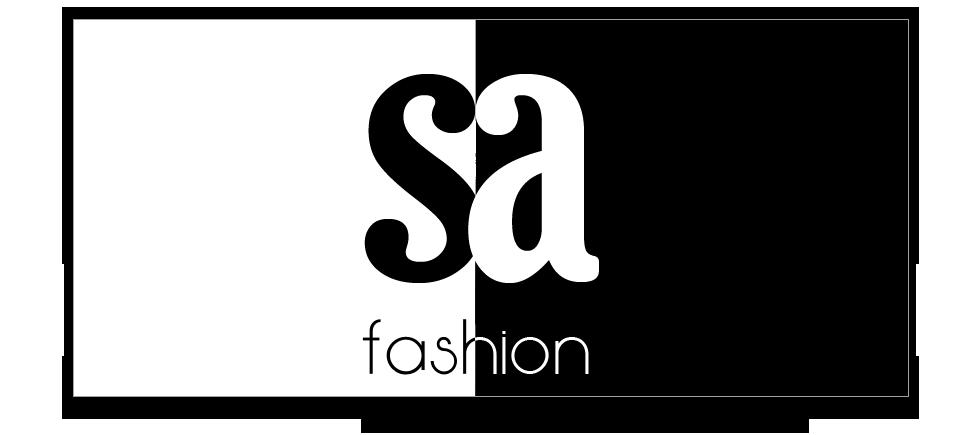 SimAnd Fashion - logo-simand-bw-2