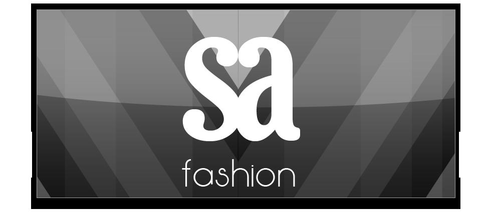 SimAnd Fashion - logo-simand-bw