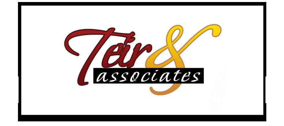 Teir & associates - logo-teir-big