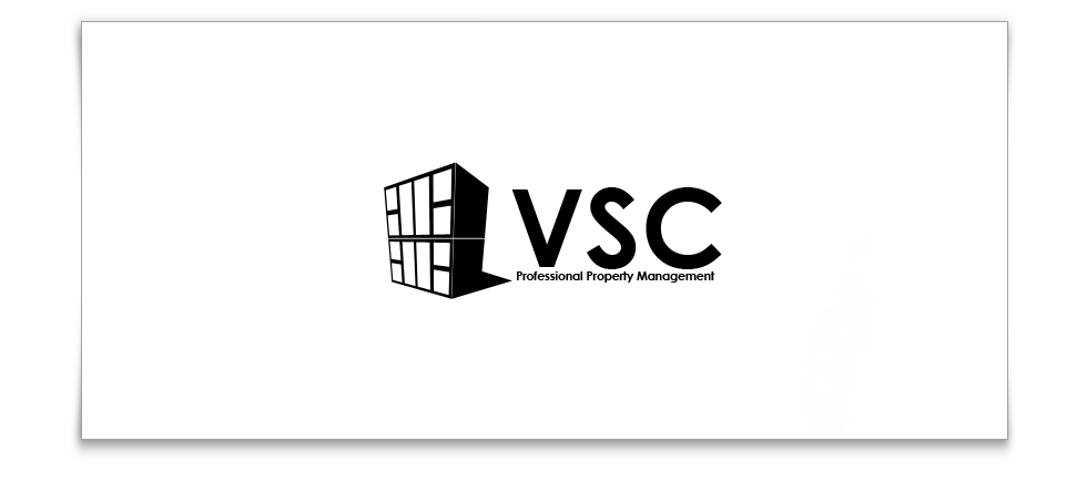VSC Property Management - logo-vsc-big-bw