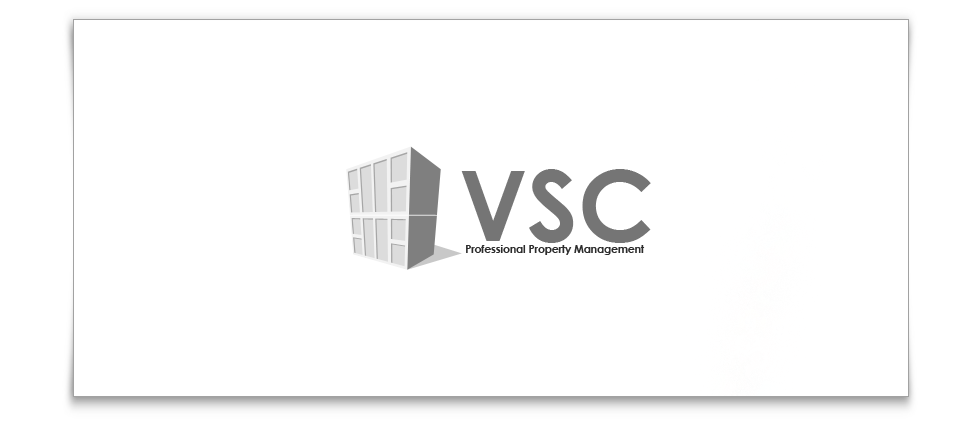 VSC Property Management - logo-vsc-big-gray
