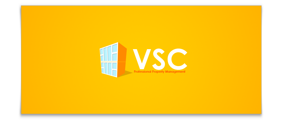 VSC Property Management - logo-vsc-big