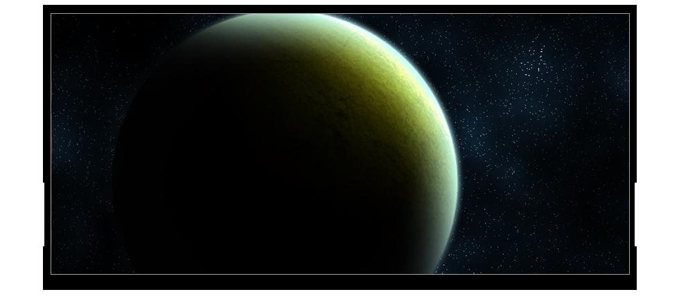 Дигитални илюстрации - misc-space-2