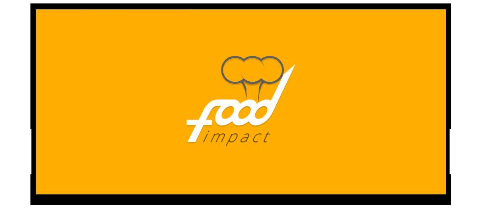 Food impact - logo-food-imapct-main