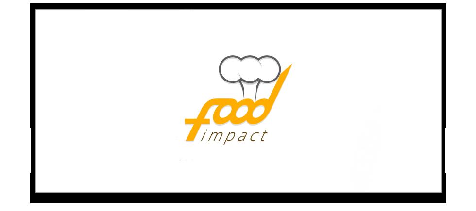 Food impact - logo-food-imapct-sec
