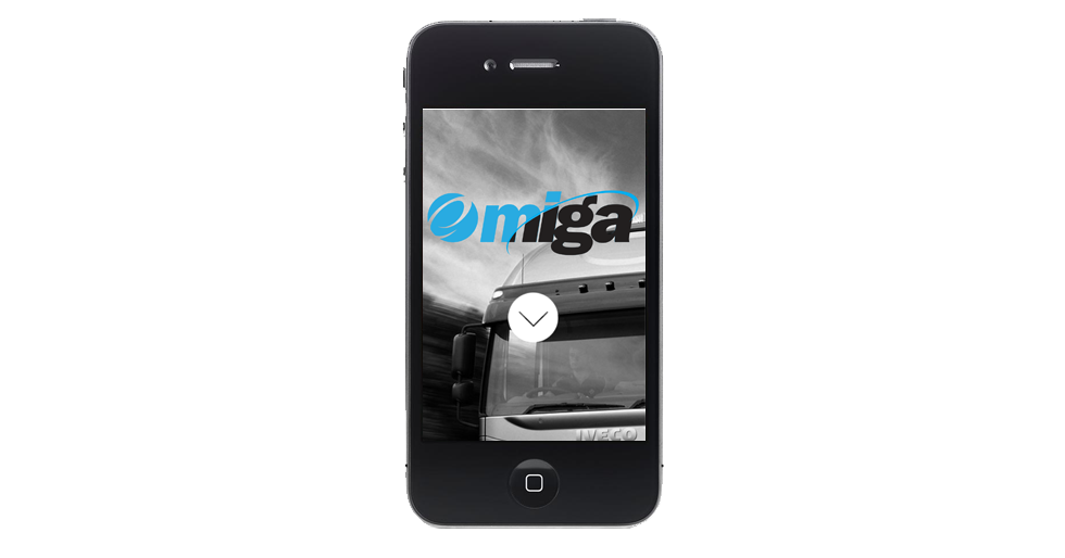 Emiga - emiga-bg-iphone